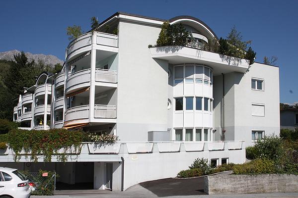 immobilienverwaltung innsbruck schneeburggasse 74. Black Bedroom Furniture Sets. Home Design Ideas