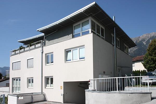 immobilienverwaltung innsbruck schusterbergweg 12. Black Bedroom Furniture Sets. Home Design Ideas